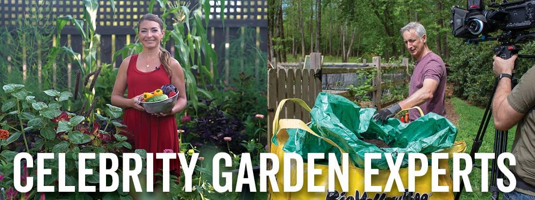 brie_arthur_joe_lap'l_celebrity_garden_experts