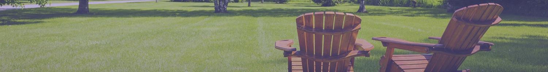 chair-int-header-1500x200-v2-1.jpg